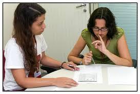 Mulheres fazendo planejamento